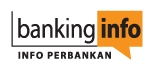 Banking Info