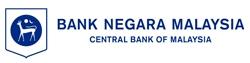 Bank Negera Malaysia