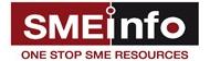SME Info
